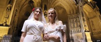 L'Eglise et le mariage gay : une défaite à la Pyrrhus ?
