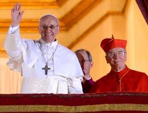 qui-est-jorge-mario-bergoglio-le-nouveau-pape-appele-francois-ier