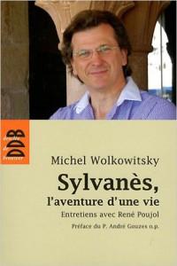Sylvanes:Michel