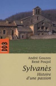 sylvanes,-histoire-d-une-passion-460124-250-400