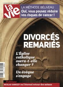 Divorcés remariés:La Vie