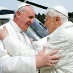 Donnez-nous de saints pères