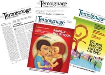 Lettre ouverte à Jean-Pierre Mignard,