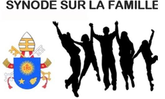 Synode sur la famille : les éléments d'un possible débat