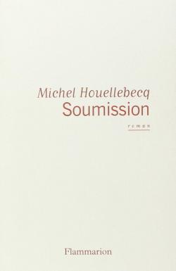 Faut-il brûler Michel Houellebecq ?