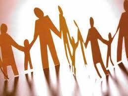 Famille : ce que dit le bon sens de la foi !