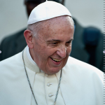Synode : oser la confiance