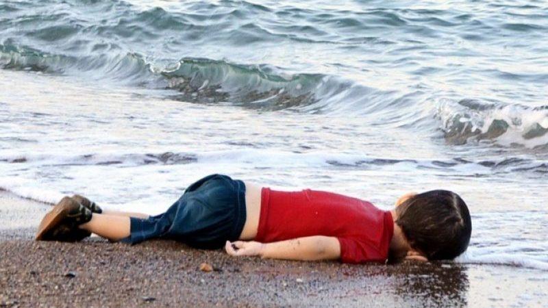 Réfugiés : le cœur et la raison