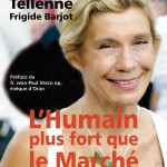 Virginie Tellenne – Frigide Barjot : même combat