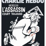 Adresse à Charlie