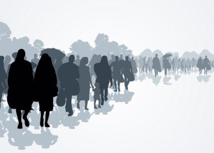 Immigration : le cœur et la raison