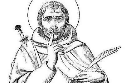Une double urgence pour l'Eglise catholique : se parler et se taire !