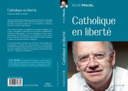Eglise en crise : plaidoyer pour le pluralisme et la liberté