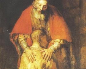 fils_prodigue_Rembrandt-300x243