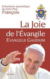 I-Grande-7505-la-joie-de-l-evangile-evangelii-gaudium.aspx
