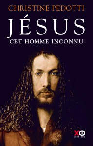 SG_JESUS_COVER2.indd
