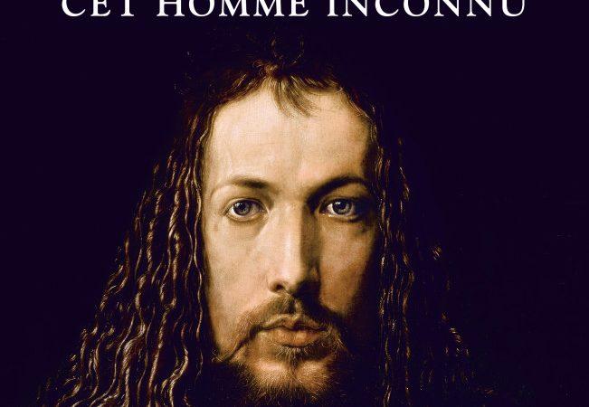 Si Jésus m'était conté…