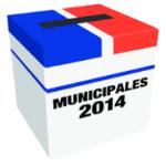 Municipales : la sanction de la loi Taubira