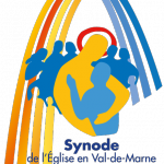 «Prendre soin les uns des autres…» premier synode diocésain «Françoisier»