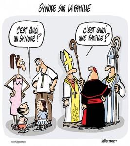 synode-sur-la-famille
