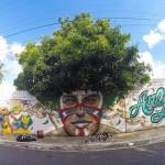 Pour une écologie «culturelle»