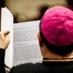 Synode sur la famille : convaincre les objecteurs de confiance