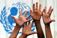 Ma «Manif» à moi… 4/5 : Préserver les droits de l'enfant