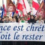 Catholiques et immigration : sortir de la bonne conscience
