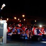 Macron : les trois conditions du sursaut politique
