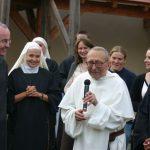 Onze ans dans une «secte catholique»