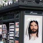 Jésus, l'éternel retour