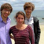 L'engagement des jeunes chrétiens au défi du pluralisme