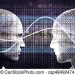 Bioéthique : les paradoxes de l'opinion