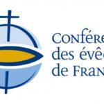 Lettre ouverte aux évêques du Conseil permanent.