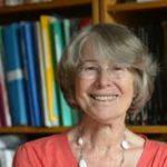 Anne Soupa : provocation, appel au débat ou constat de rupture…