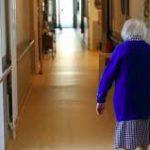 Personnes-âgées : notre solidarité survivra-t-elle au coronavirus ?