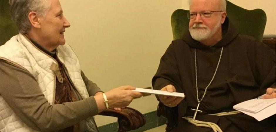 Chili : quand des laïcs font plier le pape et le Vatican