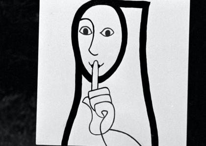 Dérives dans l'Eglise : silence sur les silences !