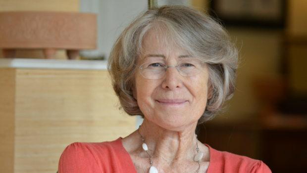 Anne Soupa : des «évêques laïcs» pour des «néo-catholiques»