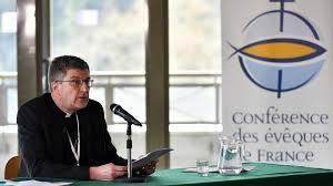 Pédocriminalité : faut-il croire à une conversion des évêques