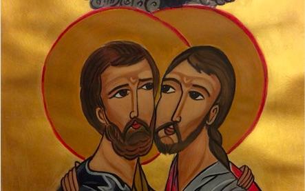 Eglise et homosexualité : la désobéissance en marche