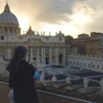 Joseph Ratzinger, l'échec de toute une époque