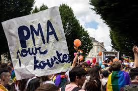 PMA : chronique d'une dérive annoncée